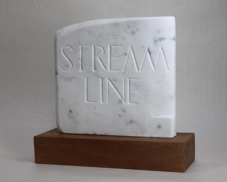 Slipstreamline
