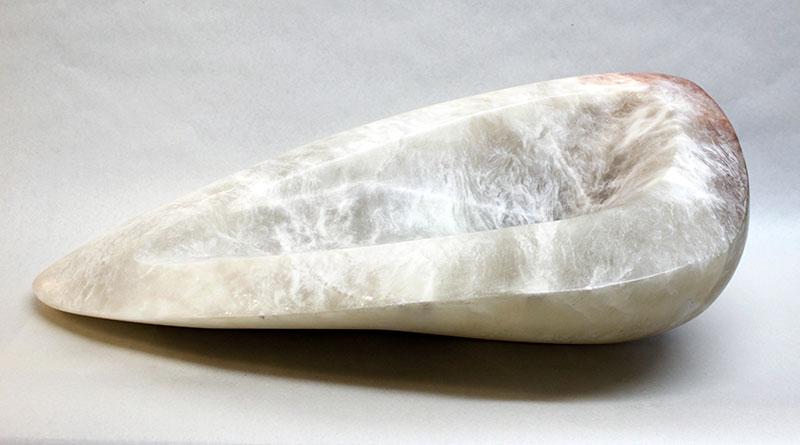 Alabaster indent 2